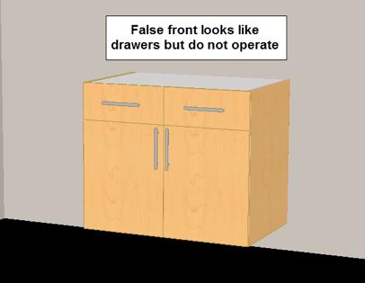 Garage Design Design 1