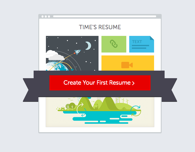 creating a resume pathbrite user guide 1