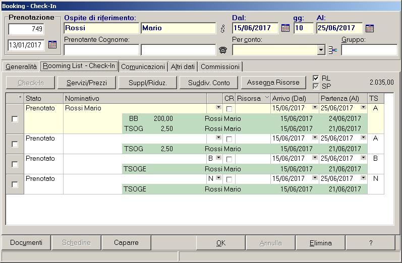 Tassa Di Soggiorno Wiki Hoasys 7 0 10