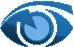 CSPanorama API Logo