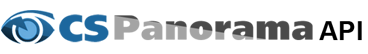 CSPanorama_logo